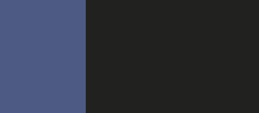 Bobby McFerrin at Chan Centre For The Performing Arts