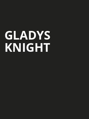 Gladys Knight, Ilani Casino Resort, Vancouver