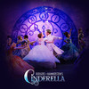 Rodgers and Hammersteins Cinderella The Musical, Queen Elizabeth Theatre, Vancouver
