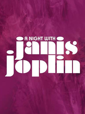 A Night With Janis Joplin, Queen Elizabeth Theatre, Vancouver